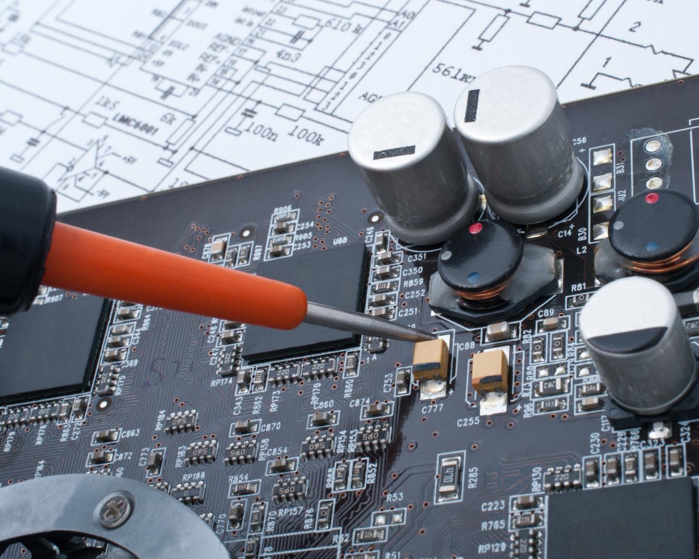 Vente Electromenager Vannes